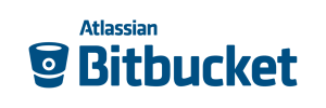 Atlassian_Bitbucket_Logo
